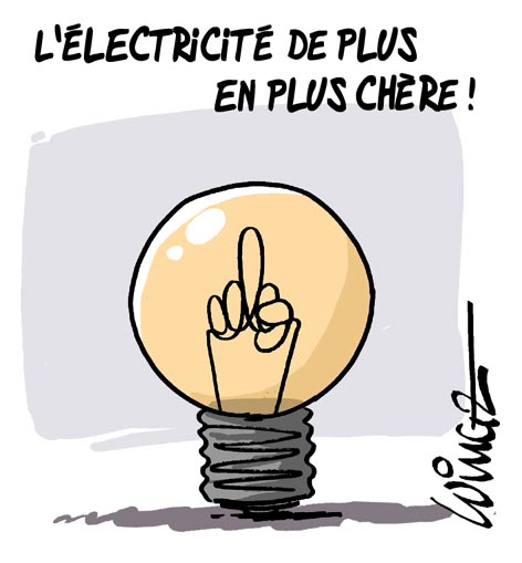 electricite.jpg