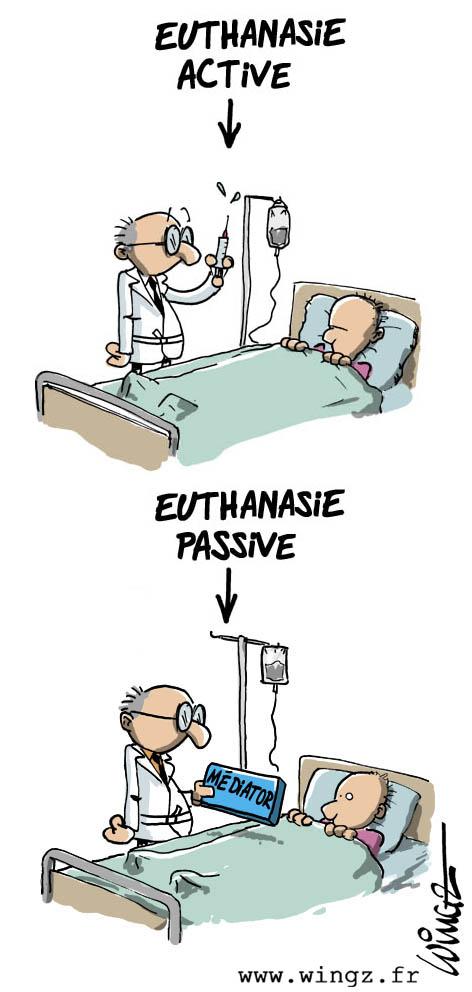 http://www.wingz.fr/wp-content/uploads/2011/08/euthanasie.jpg