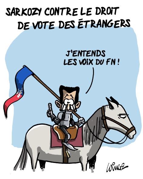 http://www.wingz.fr/wp-content/uploads/2011/11/vote-des-etrangers1.jpg