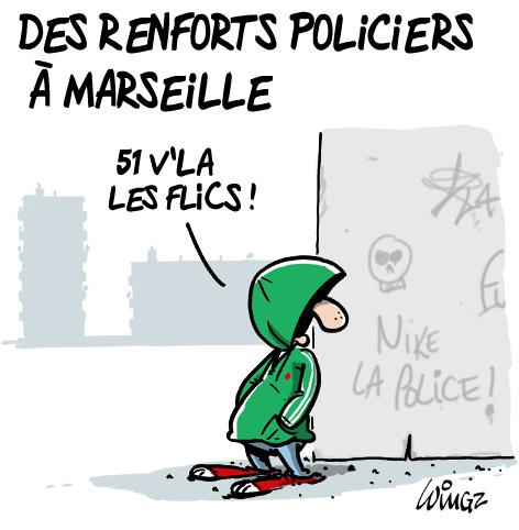 http://www.wingz.fr/wp-content/uploads/2012/09/marseille.jpg