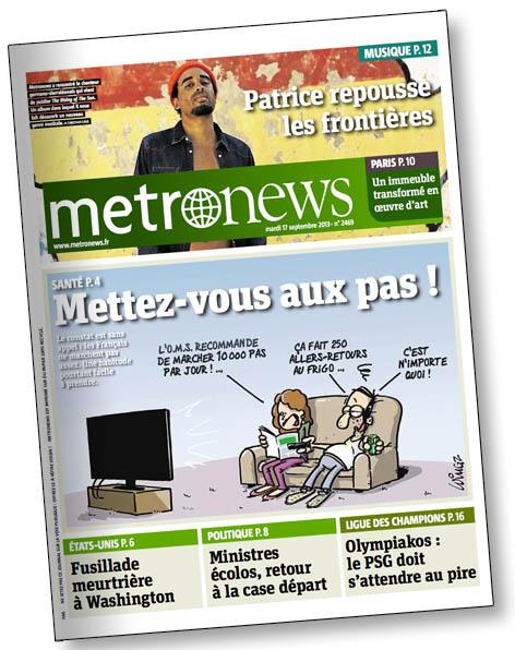 metro-17-septembre-2013