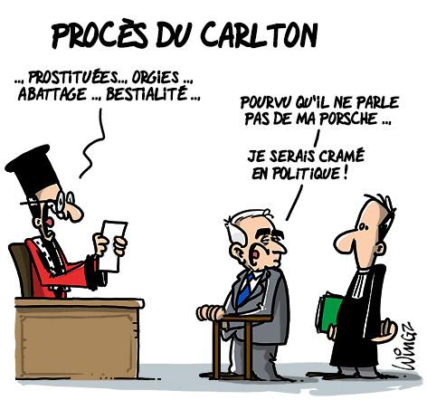 proces-carlton-dsk.jpg