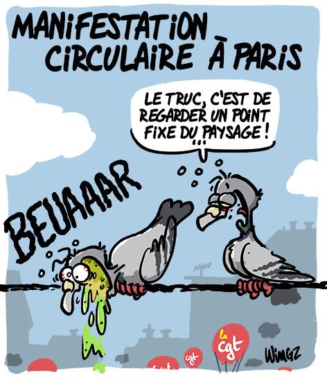 manifestations-circulaire-paris