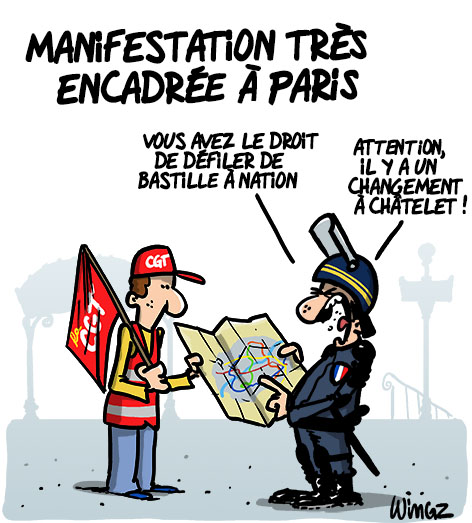 manifestations-paris