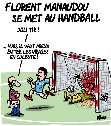 manaudou-handball